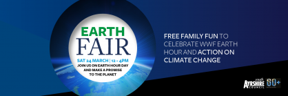 Earth Fair